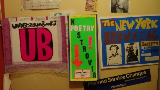 nyc-poetry-festival-posters