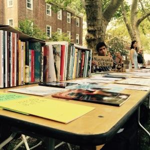 nostrovia poetry nyc festival