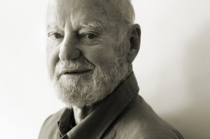lawrence ferlinghetti profile