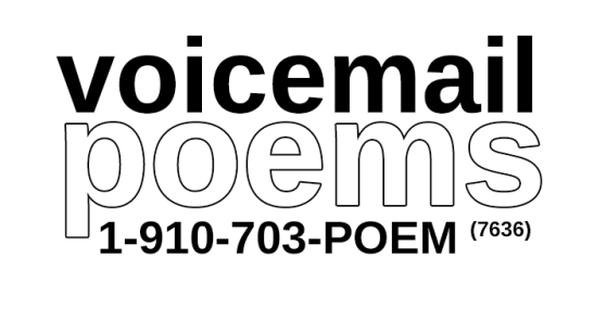 voicemail-poems-new-logo