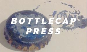 bottlecap press