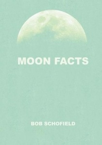 moon facts by bob schofield