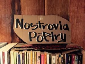 nostrovia poetry poety