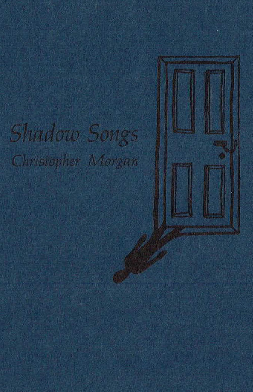 shadow+songs+cover