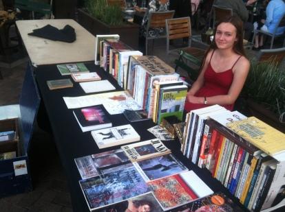 tucson poetry festival
