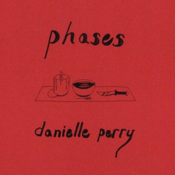 phases+color+cover.jpg
