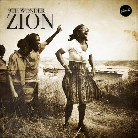 9th-wonder-zion-beat-tape-stream.jpg