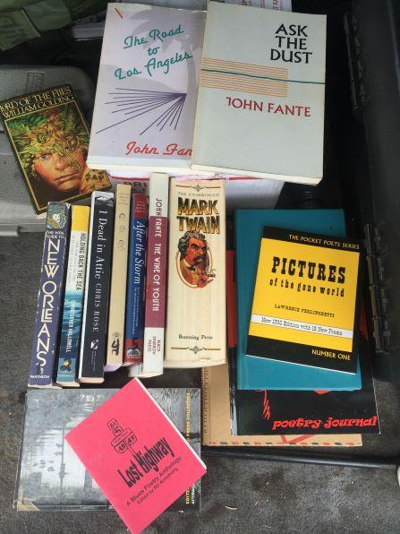 books and shovels.jpg