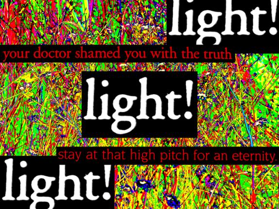 light-light-light