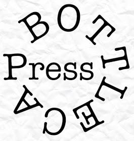 LogoPaper.jpg